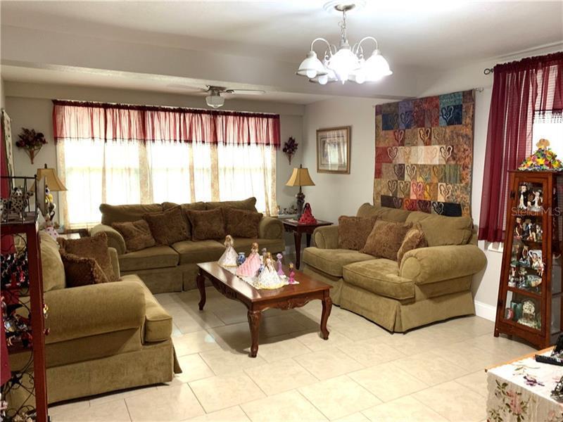 6017 FAUNA, APOLLO BEACH, FL, 33572