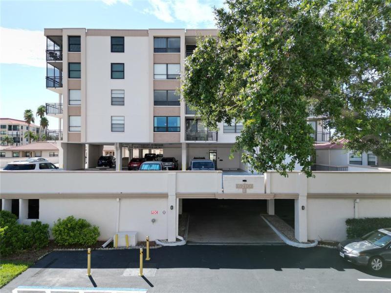 6210 SUN 506, ST PETERSBURG, FL, 33715