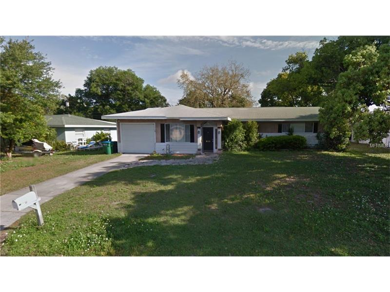 1430  ROSE,  CLEARWATER, FL