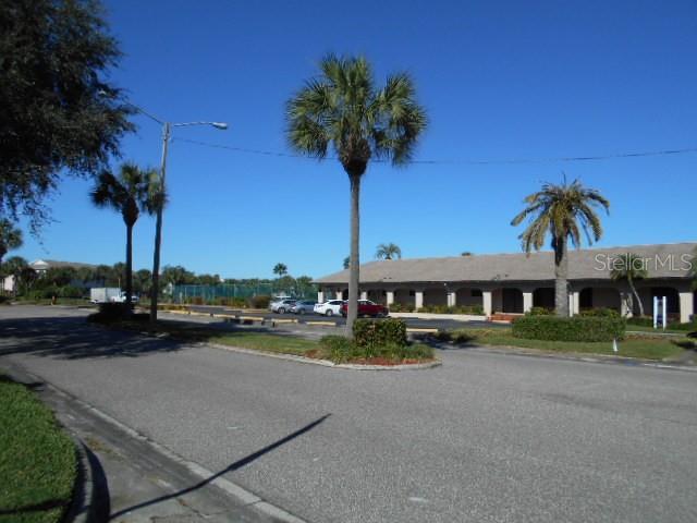 9950 N 62ND 303, ST PETERSBURG, FL, 33708