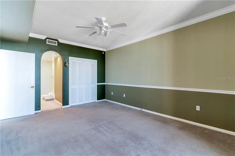 1 SE BEACH 2711, ST PETERSBURG, FL, 33701