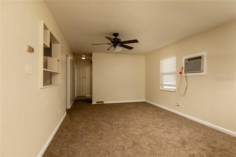 783 N 48TH, ST PETERSBURG, FL, 33703