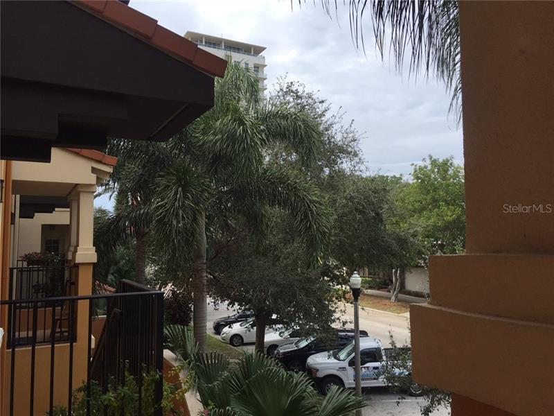 100 S 4TH 132, ST PETERSBURG, FL, 33701
