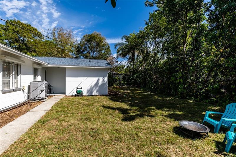 5360 N 14TH, ST PETERSBURG, FL, 33710