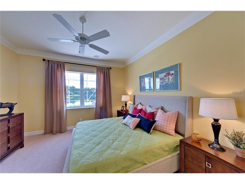 Photo of 5011 Tobermory Way (A4139367) 11
