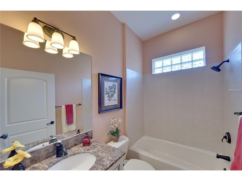 Photo of 5011 Tobermory Way (A4139367) 15