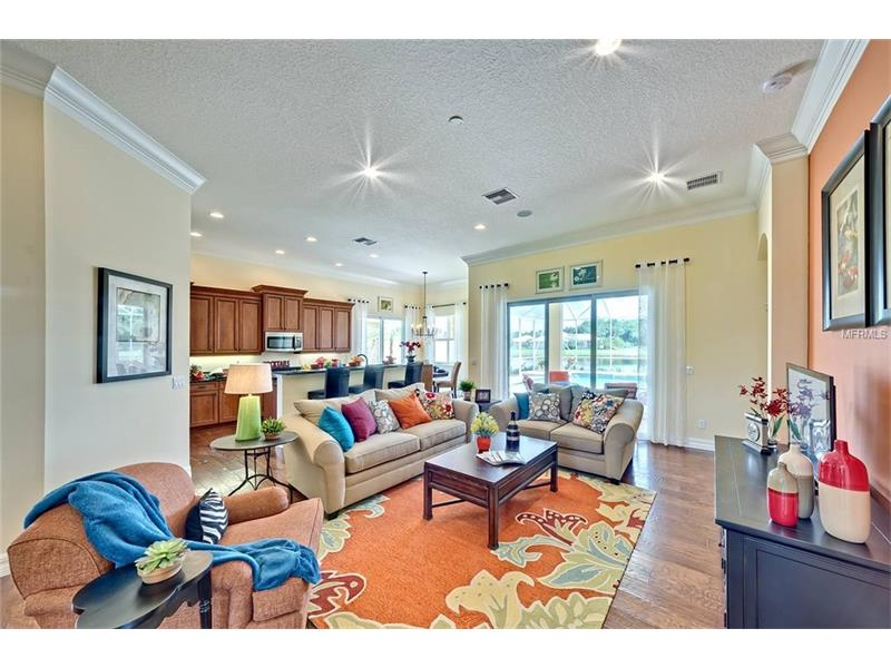 Photo of 5011 Tobermory Way (A4139367) 5