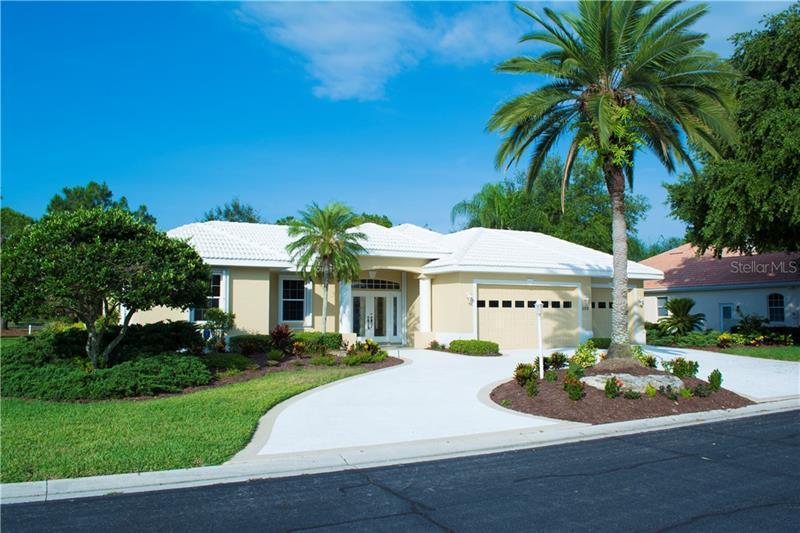 Venice listing A4154767