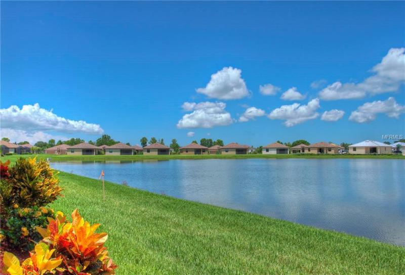 6627 CANDLESTICK, BRADENTON, FL, 34212