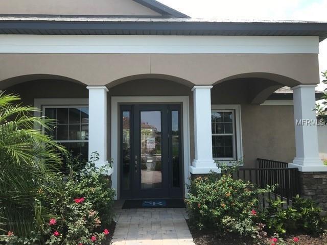 716 ROSEMARY, BRADENTON, FL, 34212
