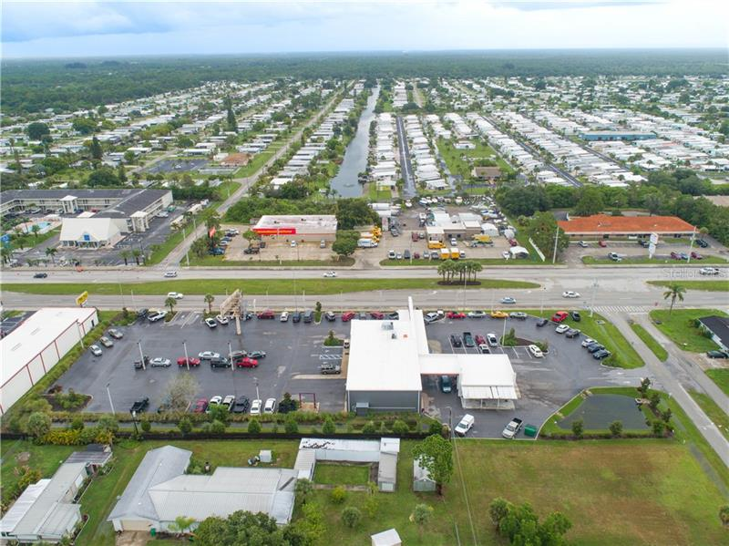2565 MCCALL, ENGLEWOOD, FL, 34224