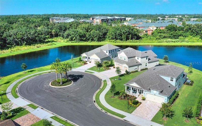 5324 APPLEGATE, BRADENTON, FL, 34211