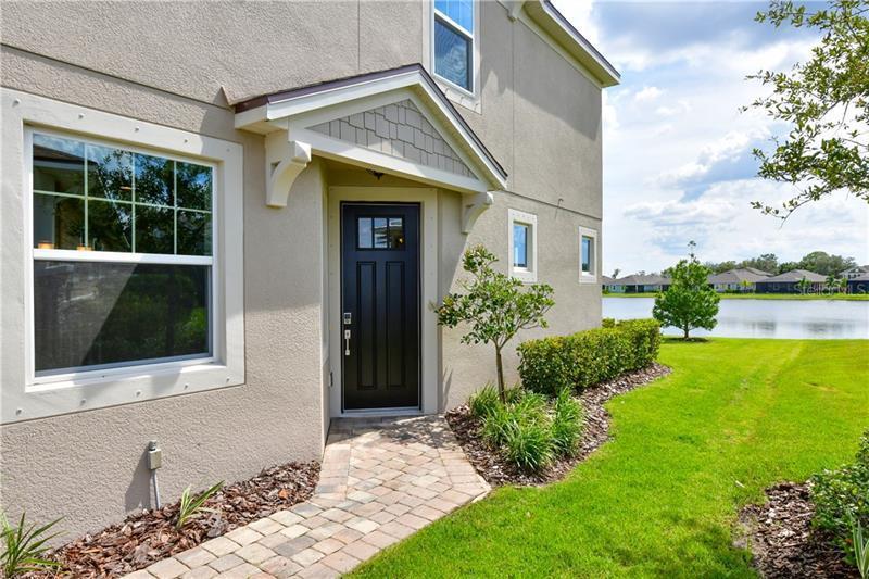 , BRADENTON, FL, 34211
