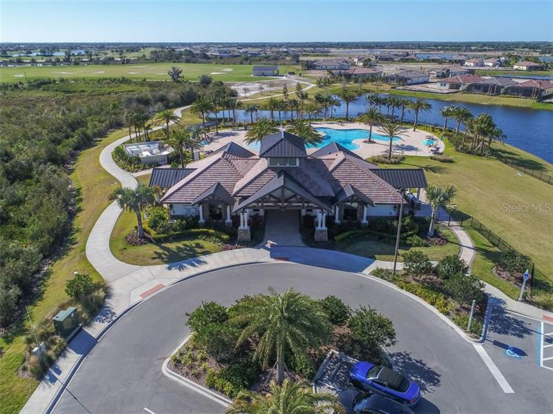 7542 WINDY HILL, LAKEWOOD RANCH, FL, 34202