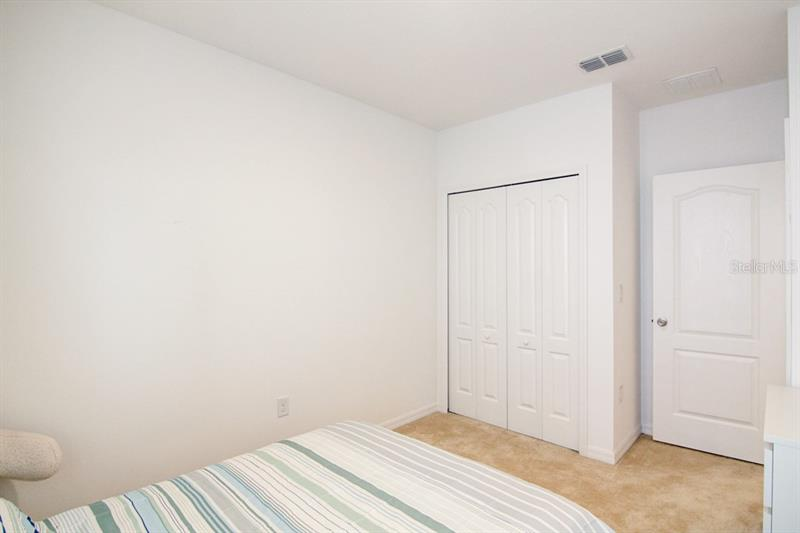 4710 LINDEVER, PALMETTO, FL, 34221