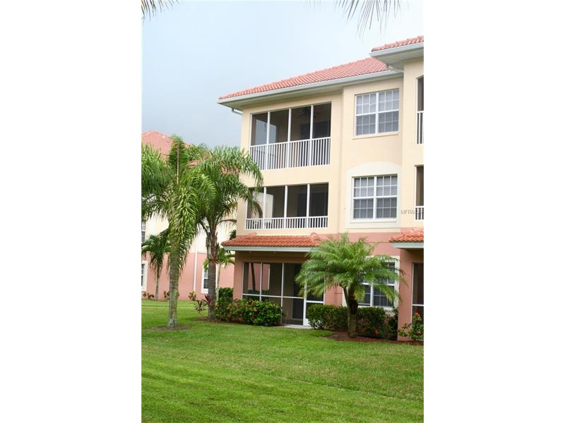 1109 W VAN LOON COMMONS,  CAPE CORAL, FL