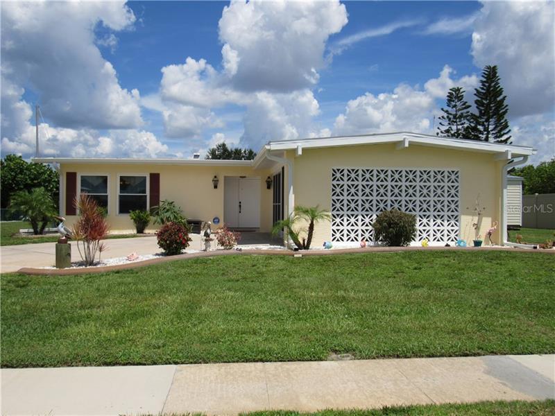 107 SE COUSLEY,  PORT CHARLOTTE, FL