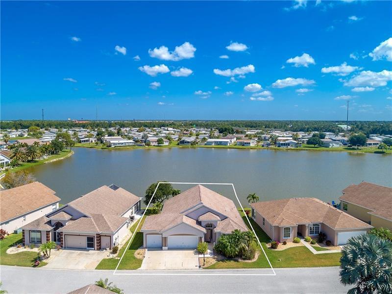 24444  BUCKINGHAM,  PORT CHARLOTTE, FL