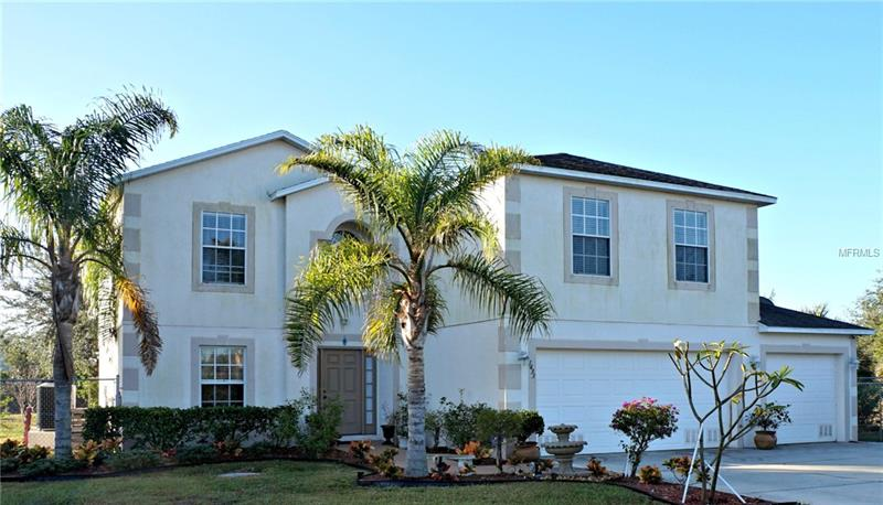 14335  ALLENSWORTH,  PORT CHARLOTTE, FL