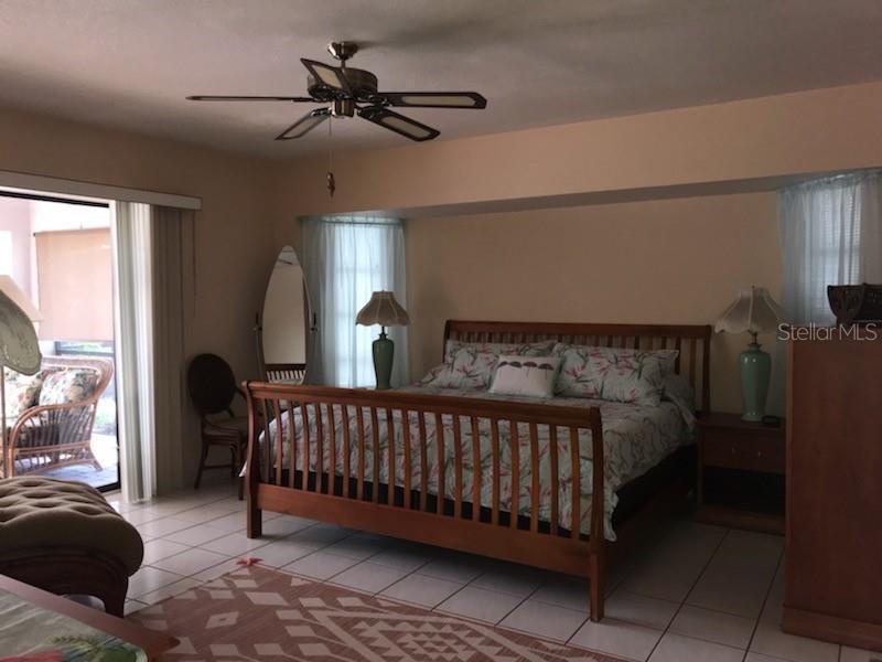 7160 CARLSBAD, ENGLEWOOD, FL, 34224