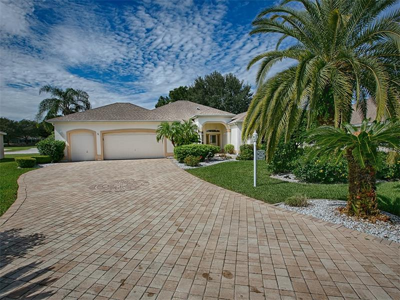 2022  PALO ALTO,  THE VILLAGES, FL
