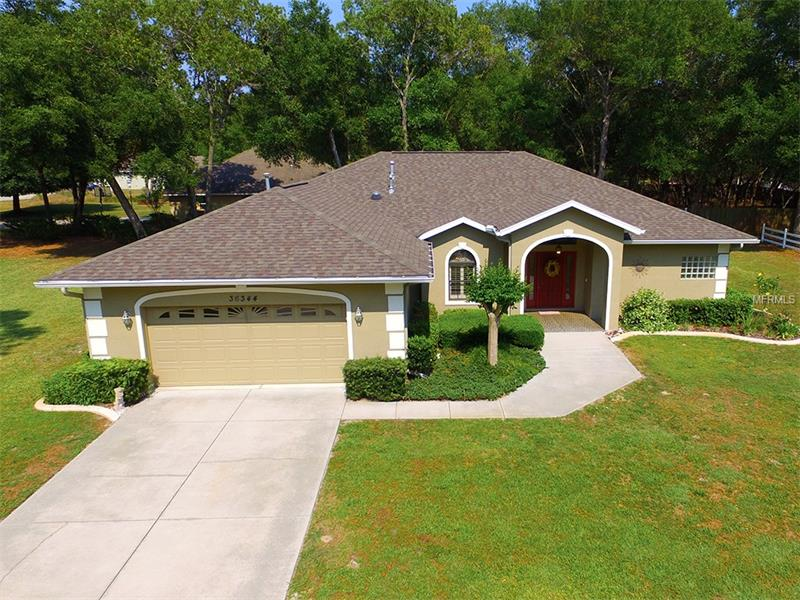 36344  PINEY RIDGE,  FRUITLAND PARK, FL
