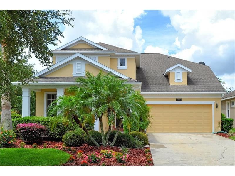 O5518767 Summerport Windermere, Real Estate  Homes, Condos, For Sale Summerport Properties (FL)