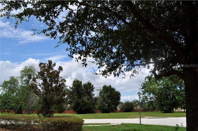 O5526767 Windsor Hill Windermere, Real Estate  Homes, Condos, For Sale Windsor Hill Properties (FL)