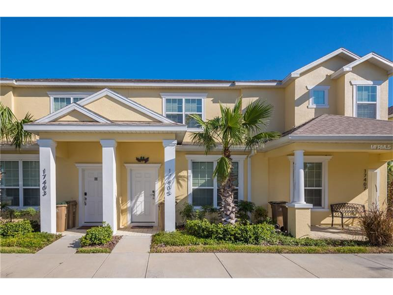 O5538067 Clermont Condos, Condo Sales, FL Condominiums Apartments