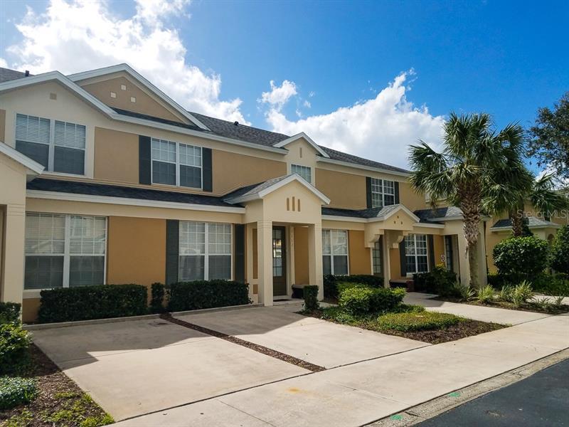 O5542267 Windsor Hills Kissimmee, Real Estate  Homes, Condos, For Sale Windsor Hills Properties (FL)