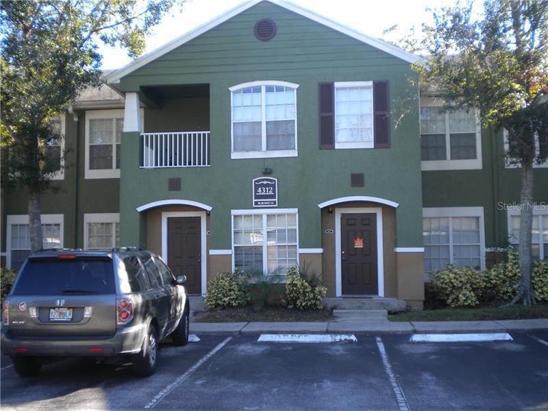 O5544767 Orlando Foreclosures, Fl Foreclosed Homes, Bank Owned REOs
