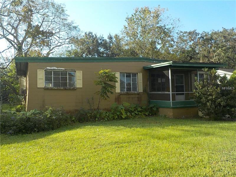 O5549267 Winter Park Foreclosures, Fl Foreclosed Homes, Bank Owned REOs