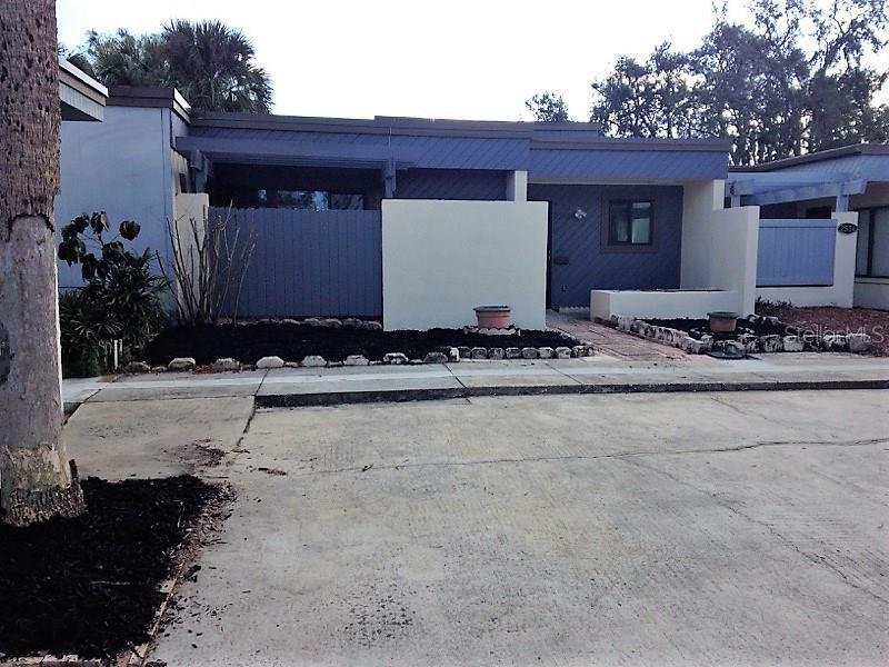 O5558067 Winter Park Condos, Condo Sales, FL Condominiums Apartments
