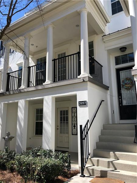 O5566767 Baldwin Park Orlando, Real Estate  Homes, Condos, For Sale Baldwin Park Properties (FL)