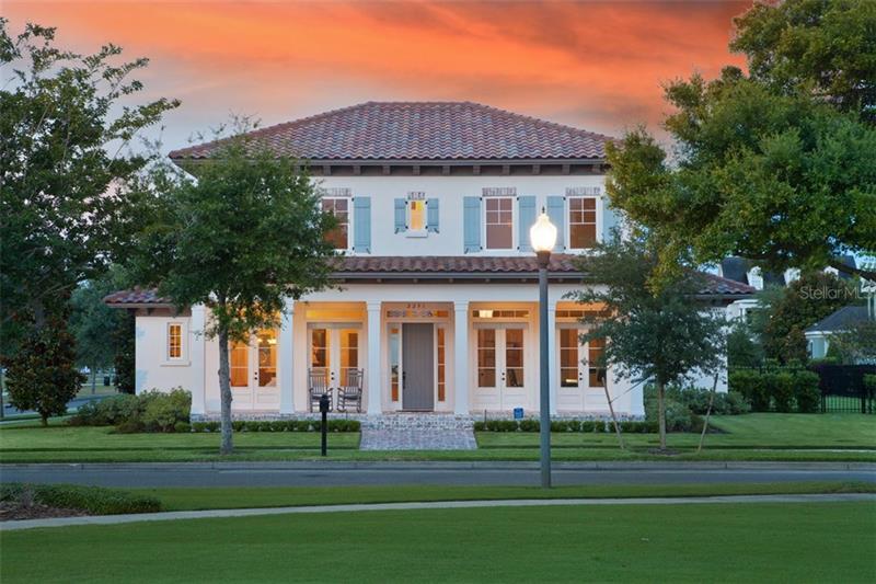 O5572567 Baldwin Park Orlando, Real Estate  Homes, Condos, For Sale Baldwin Park Properties (FL)