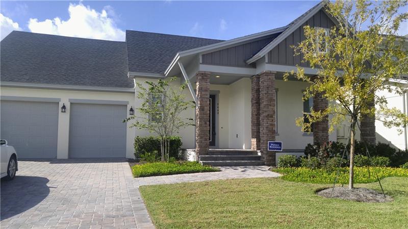 O5721567 Lake Nona Orlando, Real Estate  Homes, Condos, For Sale Lake Nona Properties (FL)