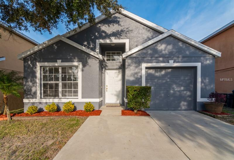 O5734867 Orlando Waterfront Homes, Single Family Waterfront Homes FL