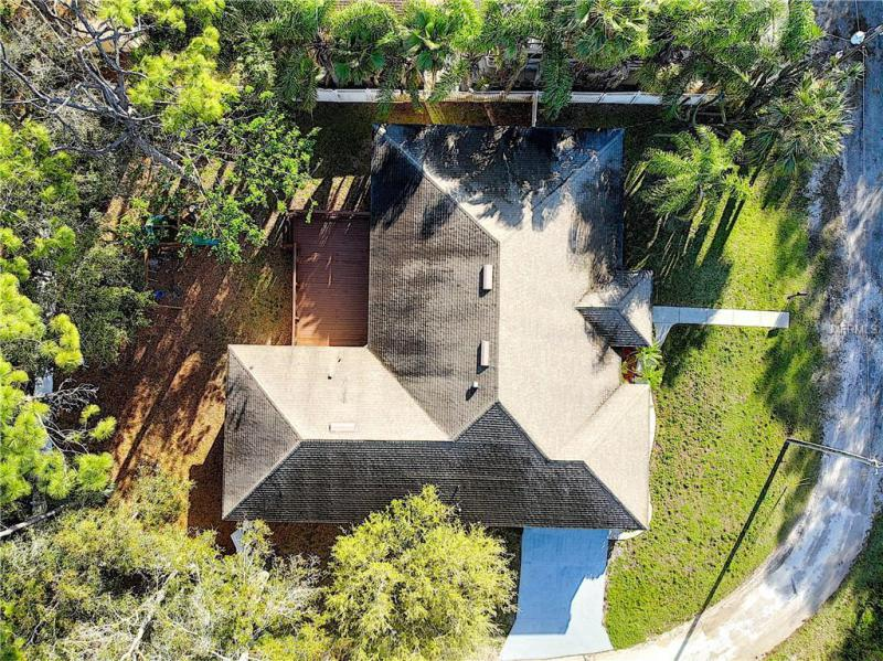155 HIDDEN WOODS, ALTAMONTE SPRINGS, FL, 32701