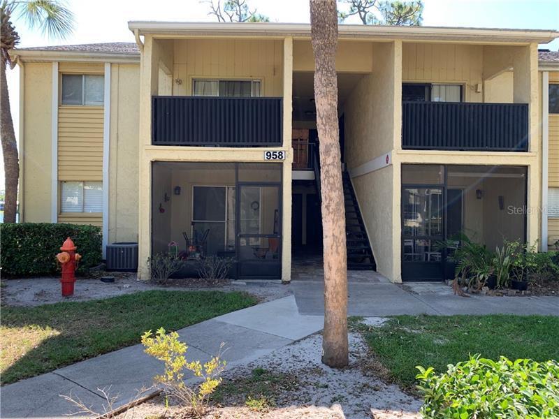 958  LAKE DESTINY,  ALTAMONTE SPRINGS, FL