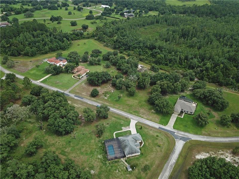 LOT 49 GREENGROVE, CLERMONT, FL, 34714