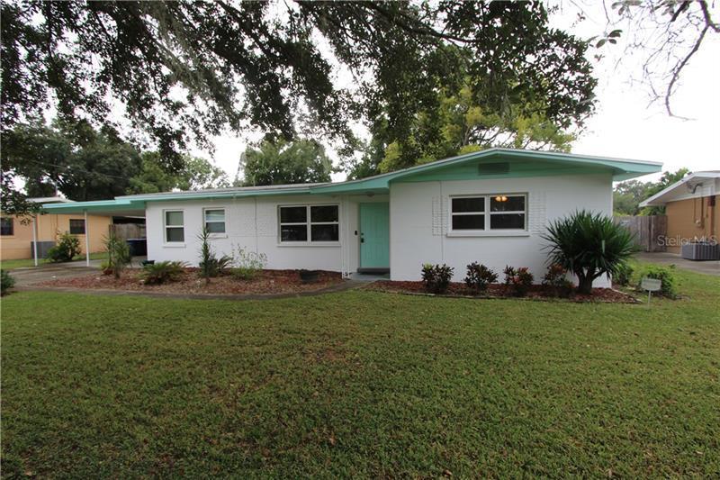 1071 NW IDYLWILD, WINTER HAVEN, FL, 33881