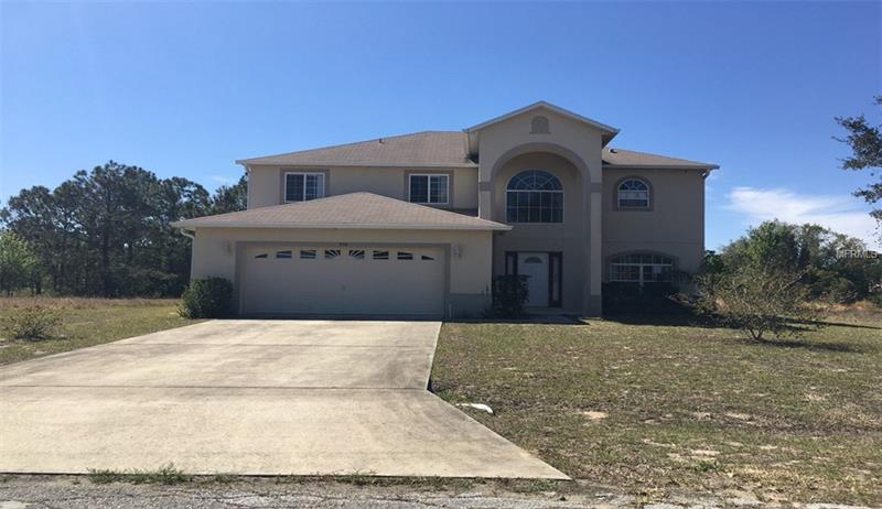 P4719567 Kissimmee Foreclosures, Fl Foreclosed Homes, Bank Owned REOs