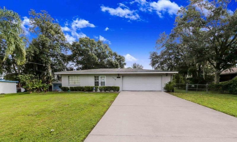 1310 NW 26TH, WINTER HAVEN, FL, 33881