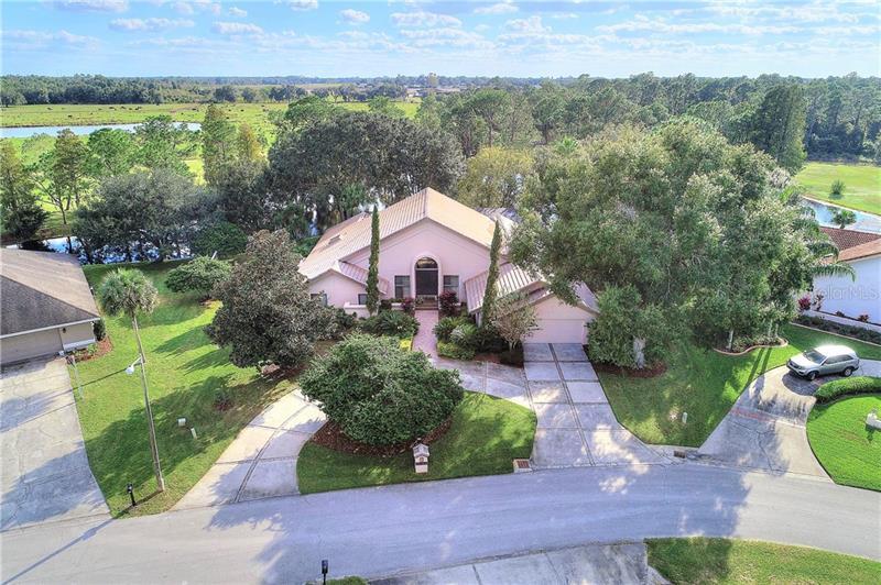 2976  PLANTATION,  WINTER HAVEN, FL