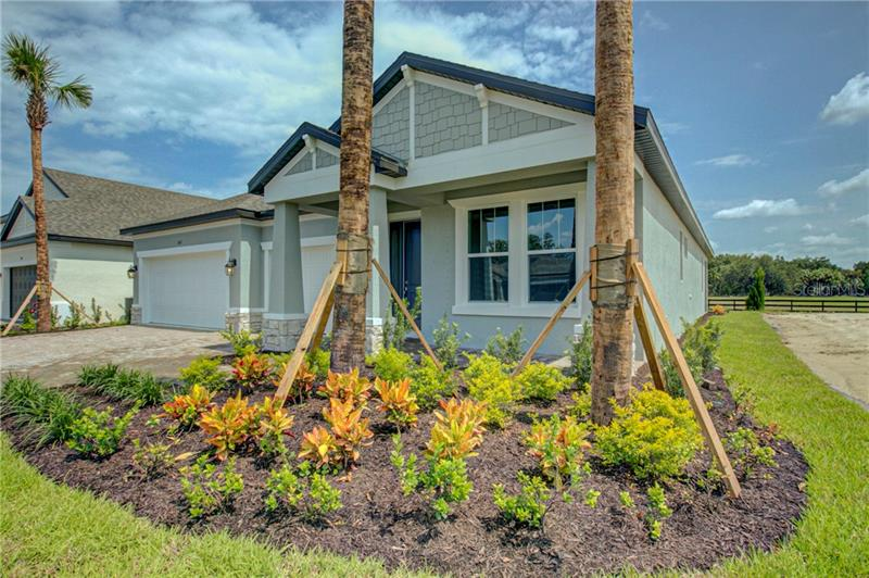 1011 WHIMBREL, BRADENTON, FL, 34212
