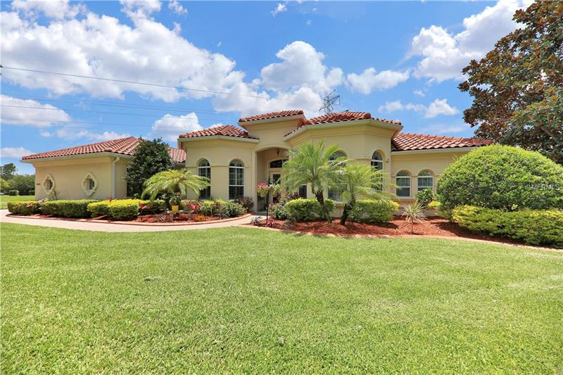 S5001767 Lakes Of Windermere Windermere, Real Estate  Homes, Condos, For Sale Lakes Of Windermere Properties (FL)