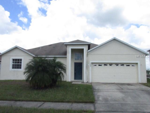 S5007367 Kissimmee Foreclosures, Fl Foreclosed Homes, Bank Owned REOs