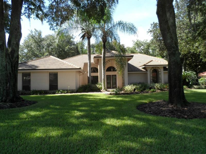 SADDLEBROOK-FAIRWAY VILLAGE