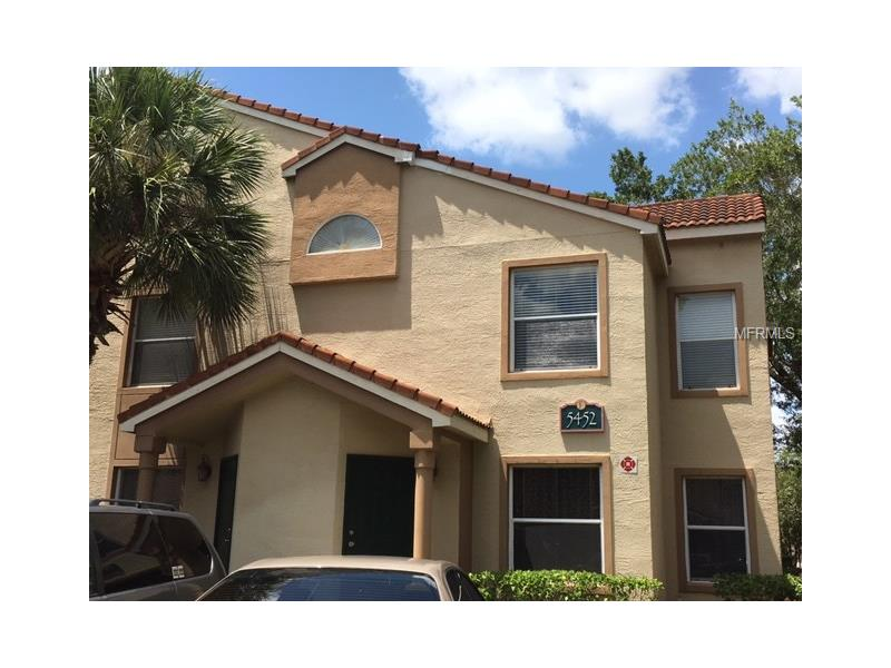 T2835467 Orlando Short Sales, FL, Pre-Foreclosures Homes Condos