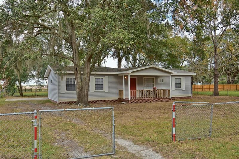 11704  ORANGE GROVE,  RIVERVIEW, FL
